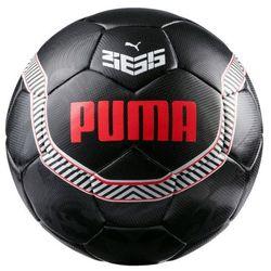 Piłka Puma 365 Hybrid 08292501