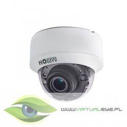 Kamera Turbo HD HQ-TA202812BD-IR40-N-MZ