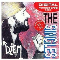 Dżem - Singles, The
