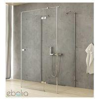 Kabiny prysznicowe, New Trendy 100 x 80 (EXK-1258)