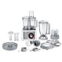 Roboty kuchenne, Bosch Robot kuchenny MC812S844