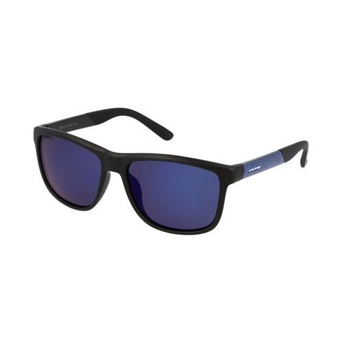 Okulary przeciwsłoneczne, Okulary przeciwsłoneczne Solano SS 20476 A