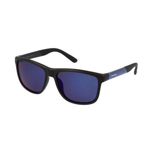 Okulary przeciwsłoneczne, Solano SS 20476 A