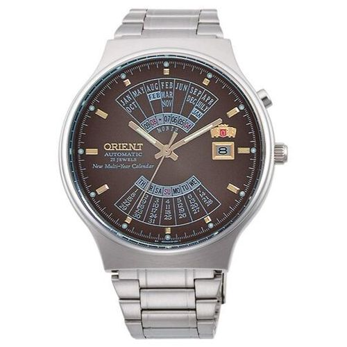 Zegarki męskie, Orient FEU00002TW