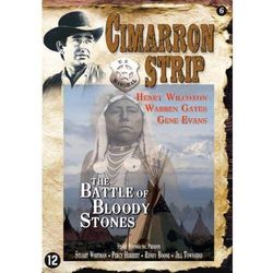 Movie - Battle Of Bloody Stones