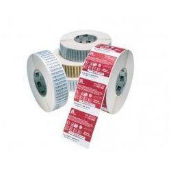 Zebra Z-Select 2000D Etykiety termiczne 102x127mm - 565szt.