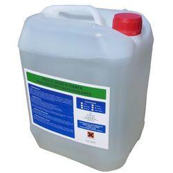 Ekologiczny odtłuszczacz PROFI SORB Cleaner 5L