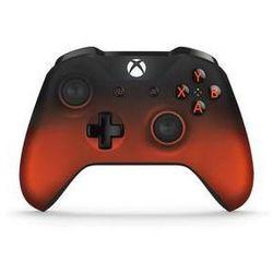 Gamepad Microsoft Xbox One S Wireless - Volcano Shadow (WL3-00069)