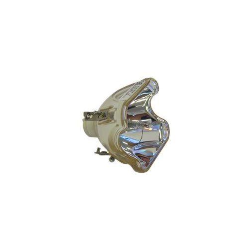Lampy do projektorów, Lampa do JVC DLA-HD350BE - kompatybilna lampa bez modułu