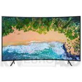 TV LED Samsung UE55NU7372
