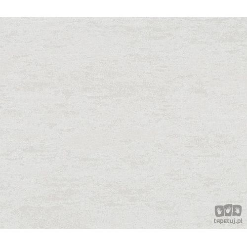 Tapety, Suprofil Style 55344 tapeta ścienna Marburg