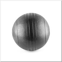 Piłki i skakanki, PSB 10 KG SLAM BALL PIŁKA DO ĆWICZEŃ HMS