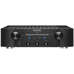 wzmacniacz stereo z symetrycznymi obwodami | Zapłać po 30 dniach | Gwarancja 3-lata