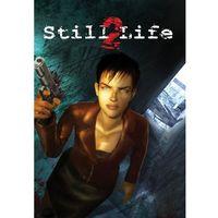 Gry na PC, Still Life 2 (PC)
