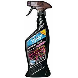 TENZI KRWAWA FELGA Cherry, AD 207 (600 ml) - preparat do czyszczenia felg z uciążliwych zabrudzeń metalicznych