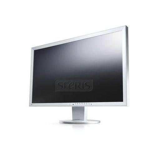 Monitory LCD, LCD Eizo EV2316WFS3