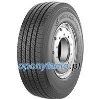 Opony ciężarowe, KORMORAN ROADS 2T 215/75R175 135/133J