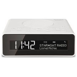 Radiobudzik Technisat Technisat DigitRadio 51 anthracite - 0000/4981 Darmowy odbiór w 19 miastach!