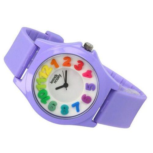 Zegarki dziecięce, Knock Nocky RB3522005