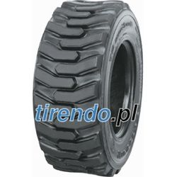 Opona 400/70R20 Firestone Duraforce UT 149A8 TL