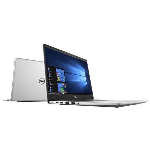 Notebooki, Dell Inspiron 7570 7958349799