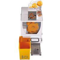 Wyciskarki i sokowirówki gastronomiczne, Automatyczna wyciskarka do pomarańczy RESTO QUALITY F-Compact