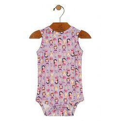Body niemowlęce w laleczki 6T38A4 Oferta ważna tylko do 2023-06-29