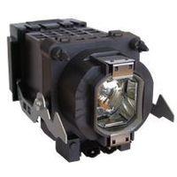 Lampy do projektorów, Lampa do SONY KDF-50E2010 - generyczna lampa z modułem (original inside)