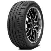 Dunlop SP Sport 01 225/50 R17 98 Y