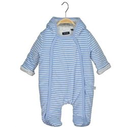 Blue Seven ubranko chłopięce 62 niebieski