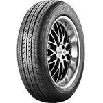 Opony letnie, Bridgestone Ecopia EP25 185/65 R15 88 T