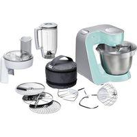 Roboty kuchenne, Bosch MUM58020