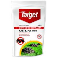 Środki na szkodniki, Preparat Tamark Target