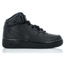 Nike Air Force One Mid GS