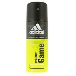 Adidas Pure Game 150ml M Deodorant