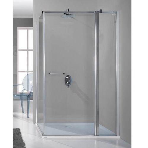 Kabiny prysznicowe, Sanplast Prestige kndj2/priii 75 x 120 (600-073-0250-38-401)