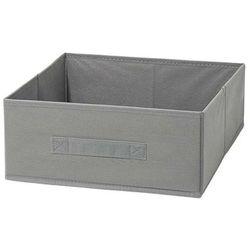 Pudełko Form Mixxit S szare