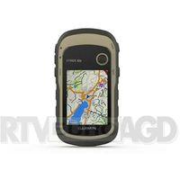 Nawigacja turystyczna, Garmin eTrex 32x