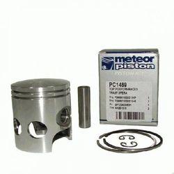 METEOR PC1489080 TŁOK PIAGGIO SFERA TOP PERFORMANCES (48,80)