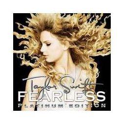 Fearless Platinum Edition (Gate)