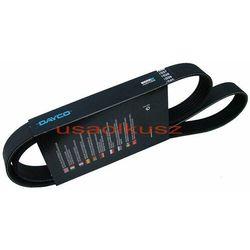 Pasek wielorowkowy micro Alt. + P.S. + W.P. Infiniti M35 2007-2008