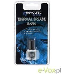 Akcesorium REVOLTEC Pasta termoprzewodząca Thermal Freeze 6g
