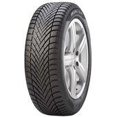 Pirelli Cinturato Winter 205/50 R17 93 T