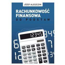 Rachunkowość finansowa (opr. miękka)