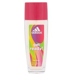 Dezodorant Adidas Get Ready! For Her
