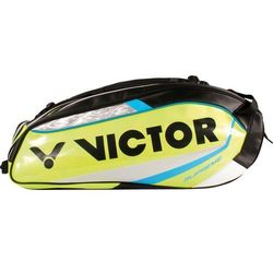 Victor torba Multithermobag 9307 green - BEZPŁATNY ODBIÓR: WROCŁAW!