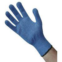 Rękawice ochronne, Rękawiczka przeciwprzecięciowe | różne rozmiary