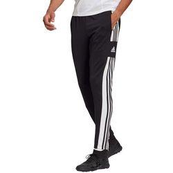 Spodnie męskie adidas Squadra 21 Training Panty czarne GK9545