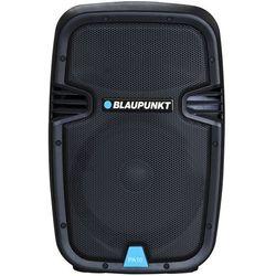 Głośnik Blaupunkt PA10