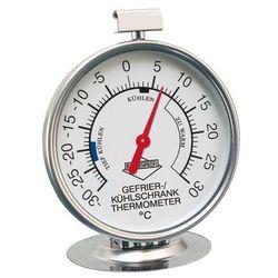 Kuchenprofi - Termometr do lodówki